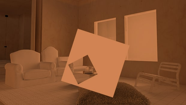 Master in Interior design SPD