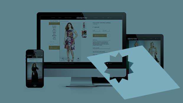 Master in Master in Web and Digital design SPD